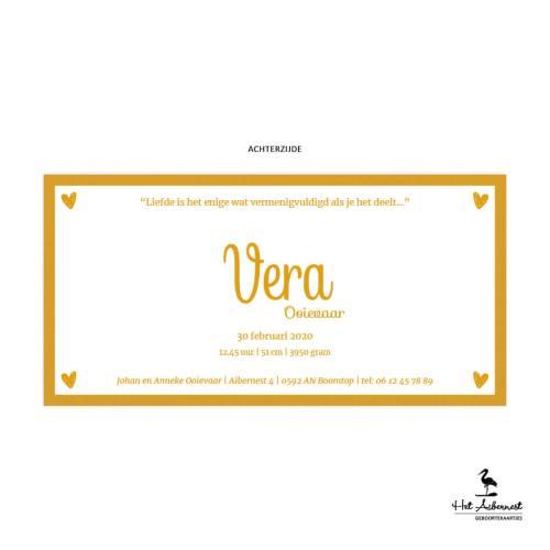 Vera_web-az