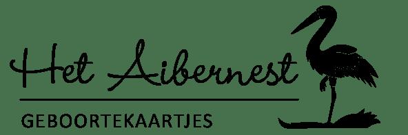 Het Aibernest