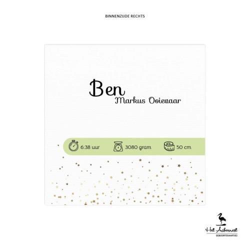 Ben_web-br