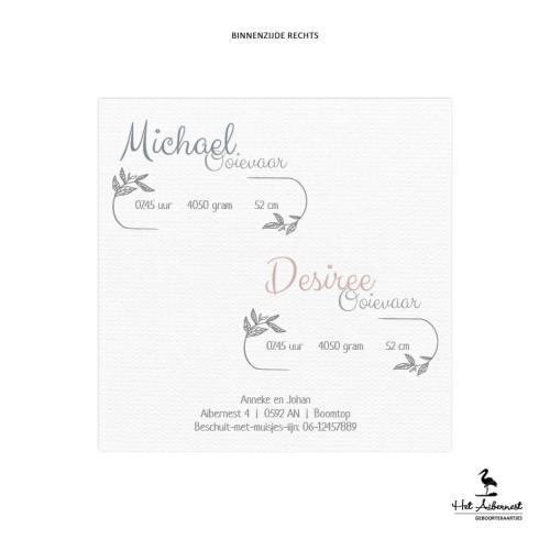 Desiree en Michael_web-br