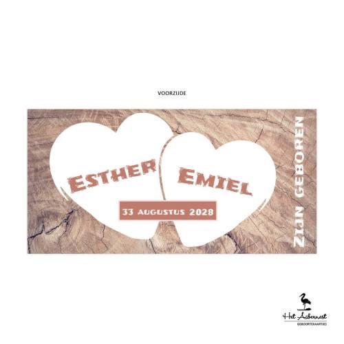 Esther en Emiel_web-vz