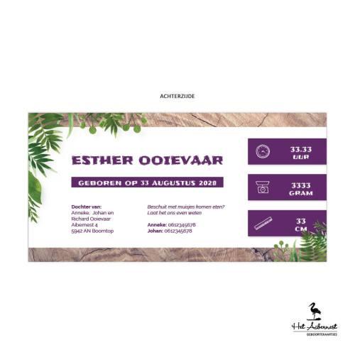 Esther_web-az
