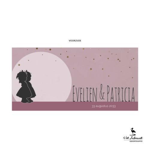 Evelien en patricia_web-vz