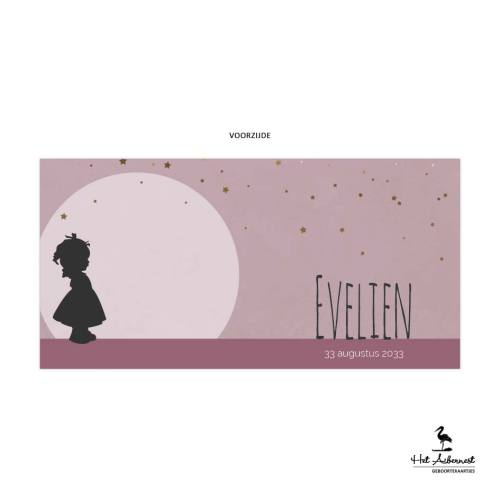 Evelien_web-vz