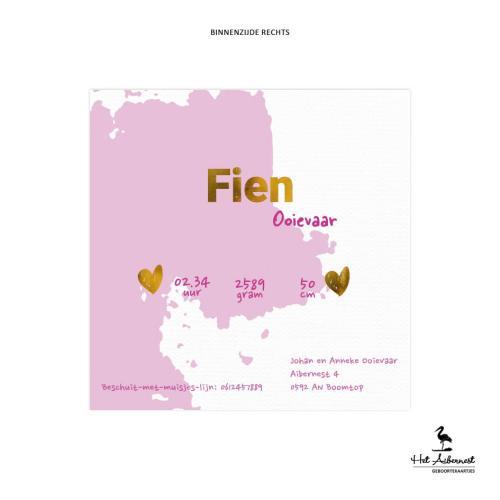 Fien_web-br