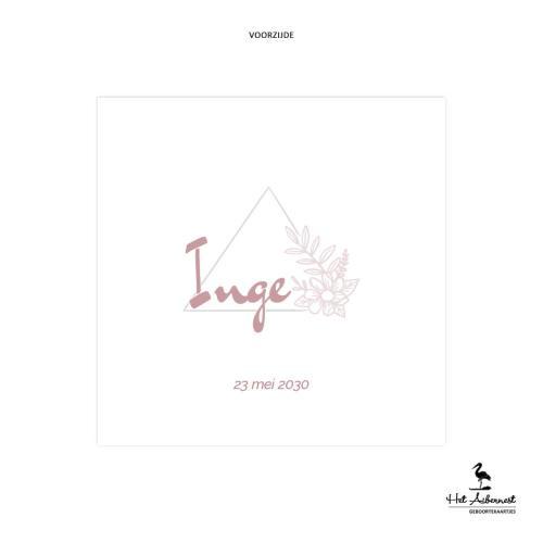 Inge_web-vz