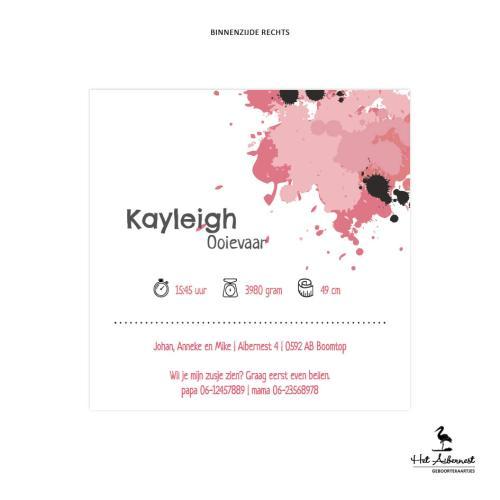 Kayleigh_web-br