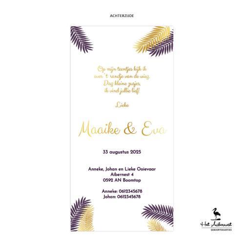 Maaike en Eva_web-az