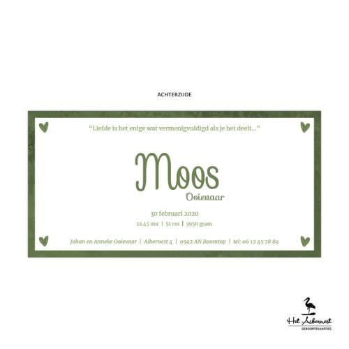 Moos_web-az