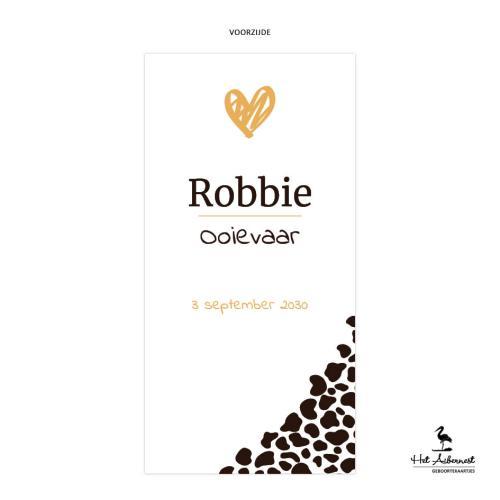 Robbie_web-vz