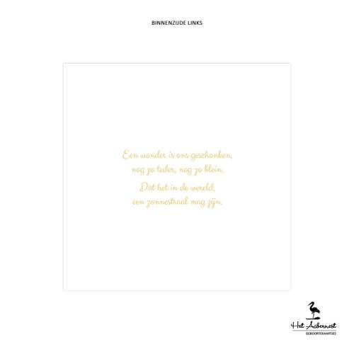 Boudenwijn en Senna_web-bl