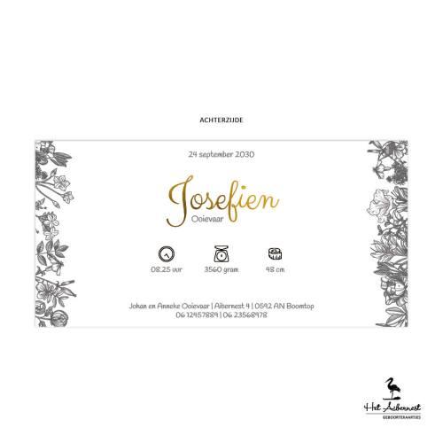 Josefien_web-az