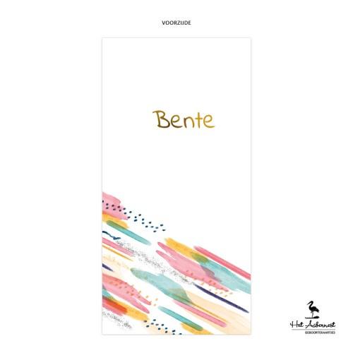 Bente_web-vz