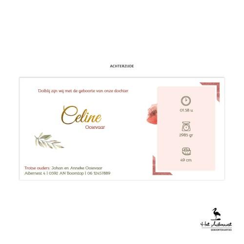 Celine_web-az