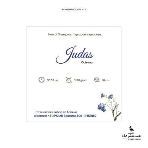 Judas_web-br