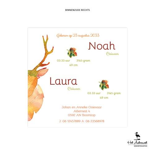 Noah en Laura_web-br