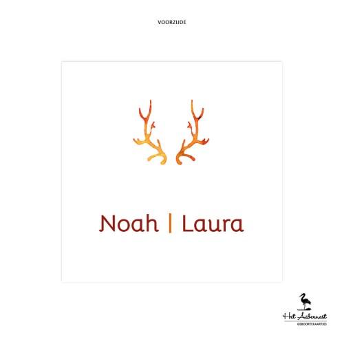 Noah en Laura_web-vz
