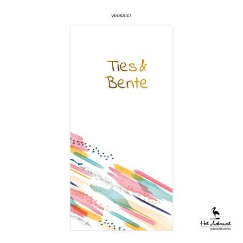 Ties en Bente_web-vz