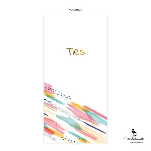 Ties_web-vz