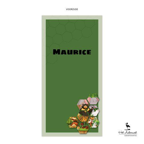 Maurice_web-vz