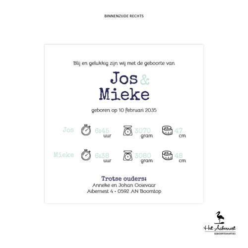 JosenMieke_web_br