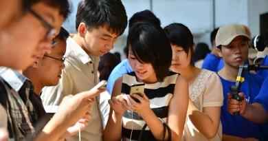 Azië omarmt WhatsApp voor klantenservice