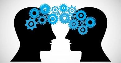 Online kennispartner worden? Het kan!