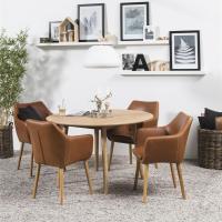 Het Design Entrepot: inspiratie voor uw huis!