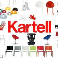 Razendsnel nieuwe design stoelen en lampen nodig?