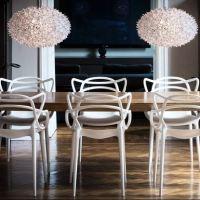 Design meubelen direct uit voorraad tegen een scherpe prijs