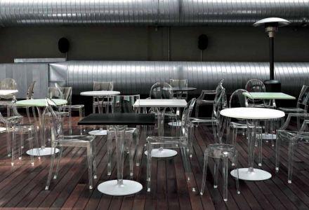 Het Design Entrepot  wwwhetdesignentrepotnl