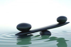 munka és magánélet egyensúlya