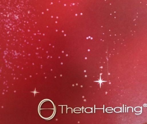 theta healing alaptanfolyam miskolc