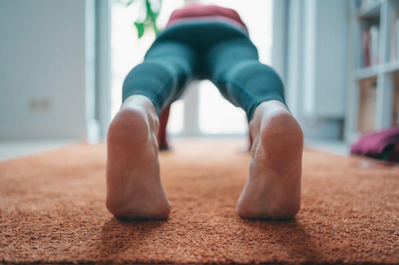 Het Gezinsleven - Lifestyle - Mindset - Niet langer snoozen, waarom het beter is om maar gewoon op te staan als je wekker gaat! - Sporten in de ochtend
