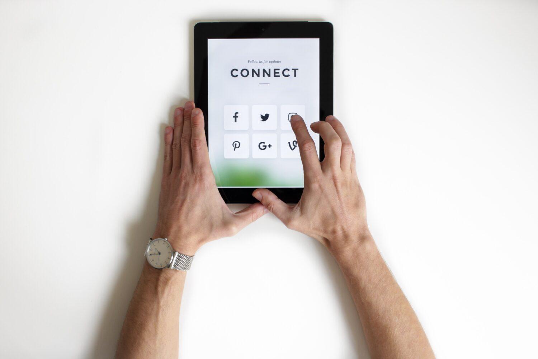 Het Gezinsleven - Lifestyle - Mindset - Social media detox: 10 praktische tips - Social media apps