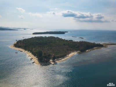 Everything you need to know about the Secret Gili's | Het ...