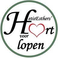 cropped-logo-hart-voor-lopen-eindversie-2.jpg
