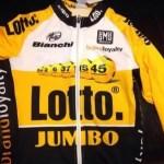 TeamLottoNL-Jumbo