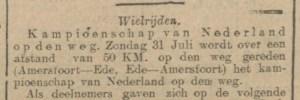 krantenknipsel_AlgHandelsblad_26_7_1910