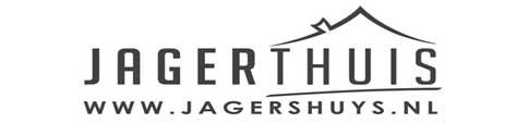 JagerThuis logo