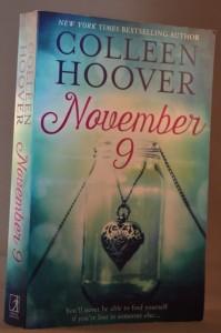 november 9.1