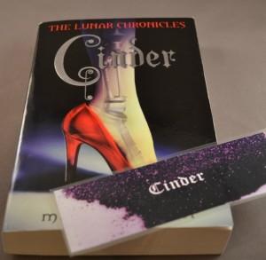 Cinder 1