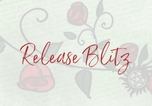 Release blitz: Kind of famous van Mary Ann Marlow