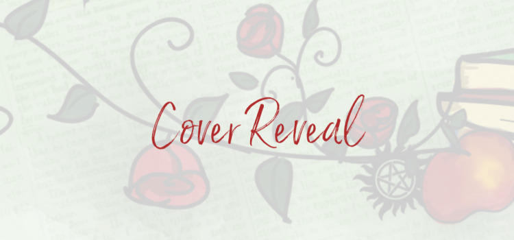 Cover reveal: Unrequited van Julia Wolf