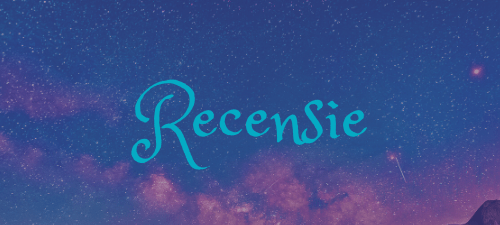 Recensie: The secret sorcerer van Nicole Demery