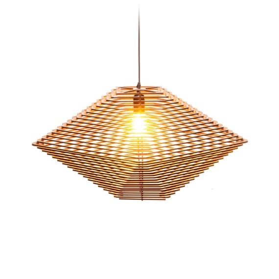 No.40 Hanglamp Beams bij a-LEX