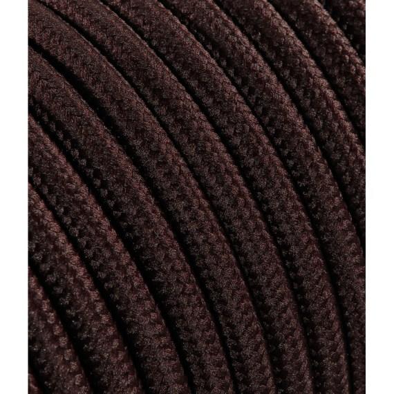 bruin strijkijzersnoer
