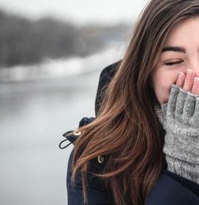 Mindfulness ademhalingsoefening