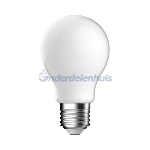 LED Energetic Ledlamp Mat Lamp