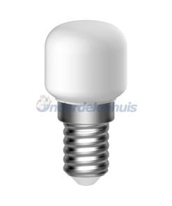 LED Lamp Ledlamp Schakelbord Energetic